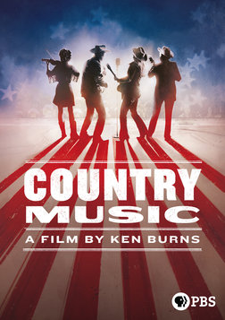 Ken Burns: Country Music - The History of an American Art Form