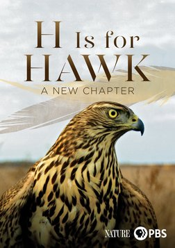 H Is for Hawk: A New Chapter