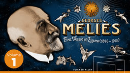 Georges Méliès Collection