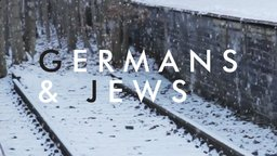 Germans and Jews