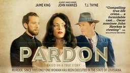 The Pardon