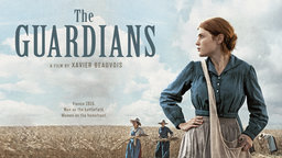 The Guardians - Les Gardiennes