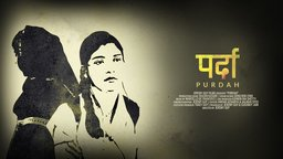 Purdah - Young Women in India Fighting to Pursue Their Dreams