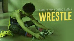 Wrestle - An Intimate Look at High School Athletes on a Difficult Path